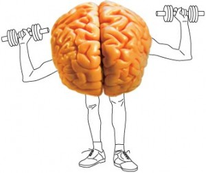 brain_exercise