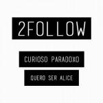 2follow