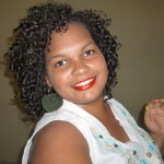 Pedagogia - Aline Dias