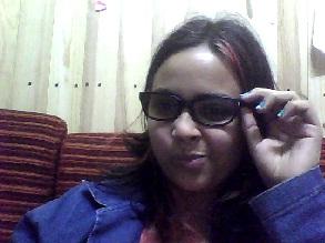 oculos-ceratocone